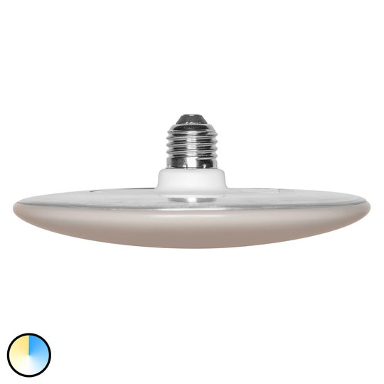 LEDVANCE SMART+ Bluetooth Tibea E27-LED-lamppu 22W