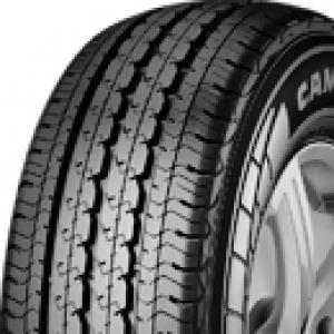 Pirelli Chrono Camper 225/75RR16 116R C