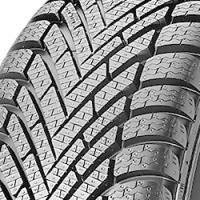Pirelli Cinturato Winter (205/50 R17 93T)