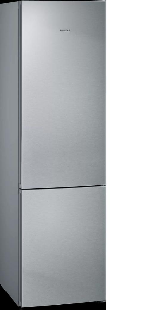 Siemens Kg39nvidd Iq300 Kyl-frys - Rostfritt Stål