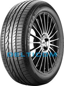 Bridgestone Turanza ER 300A RFT ( 205/55 R16 91W *, runflat )