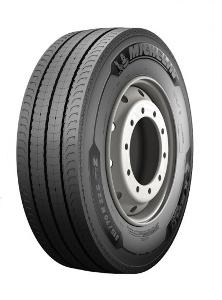 Michelin X Multi Energy Z ( 315/70 R22.5 156/150L )