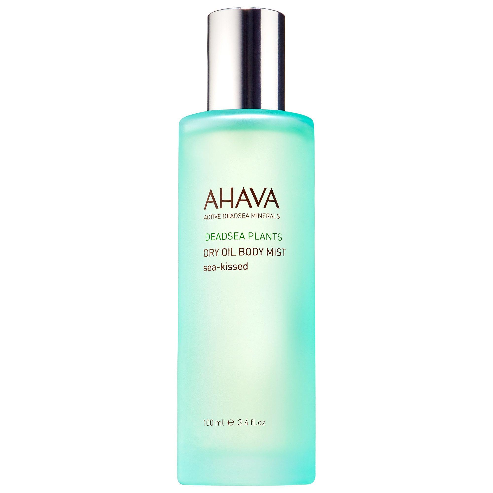 AHAVA - Dry Oil Body Mist Sea Kissed 100 ml