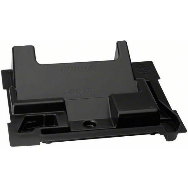 Bosch 1600A002VA Innlegg