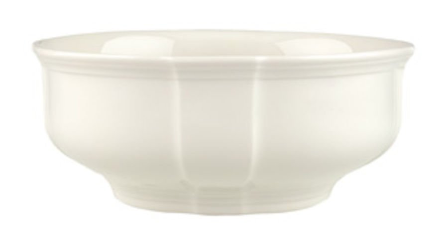 Villeroy & Boch Manoir Salatbolle 21 cm