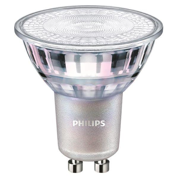 Philips Master LEDspot VLE DT LED-valo GU10-kanta 260 lm