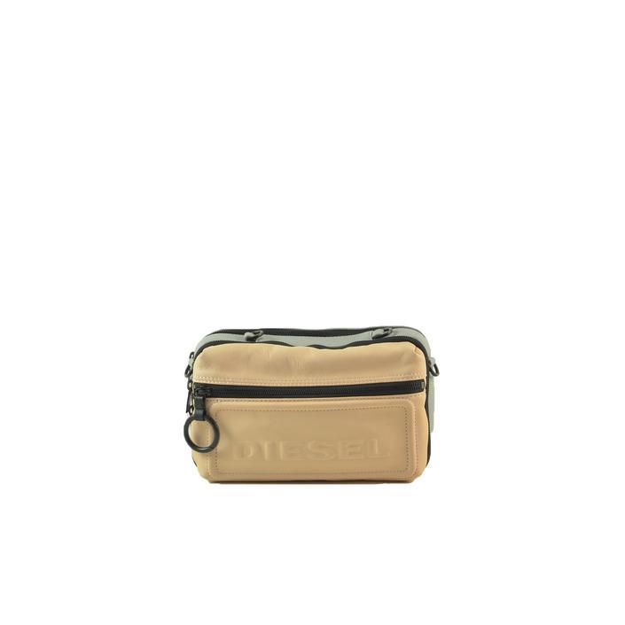 Diesel Women's Bag Multicolor 230631 - multicolor UNICA