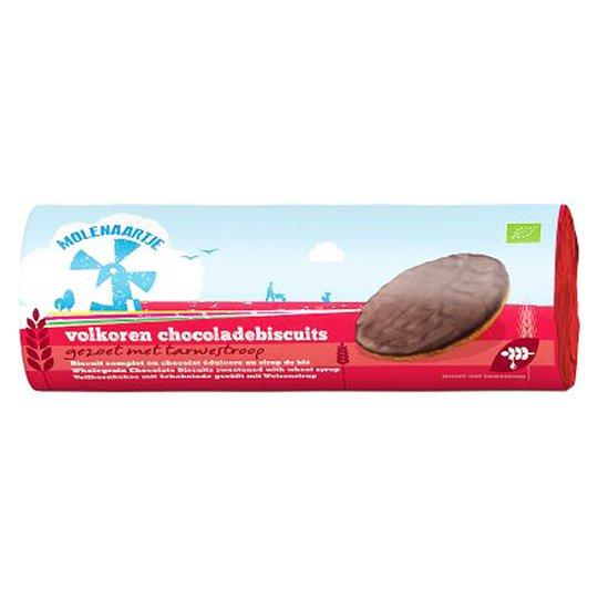 Vetekex Choklad 250g - 62% rabatt