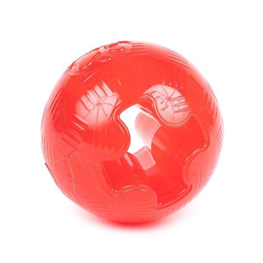 Little&Bigger Play Strong TPR Boll M (M)