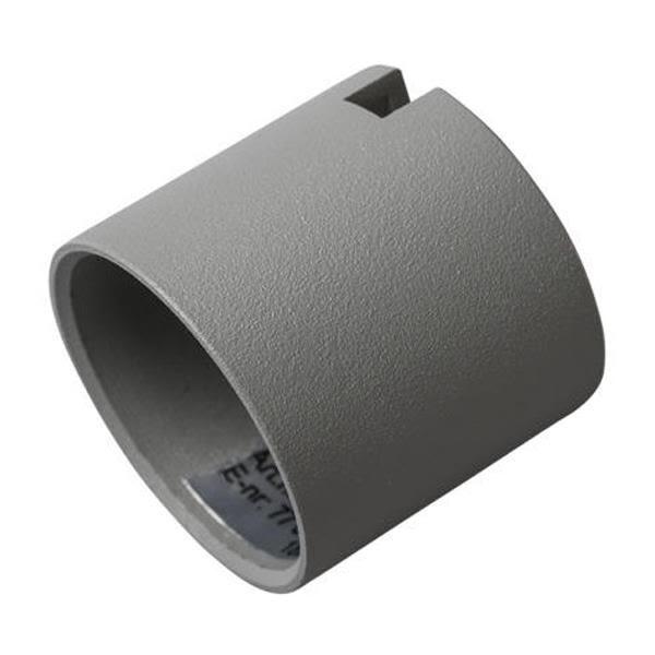Hide-a-Lite 7764702 Avstandsring for Core Smart Outdoor Grå
