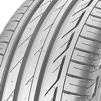 Bridgestone Turanza T001 (205/55 R16 91V)