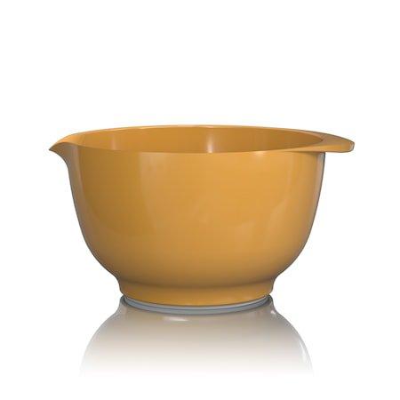 Margrethe Skål 0,75 L Curry