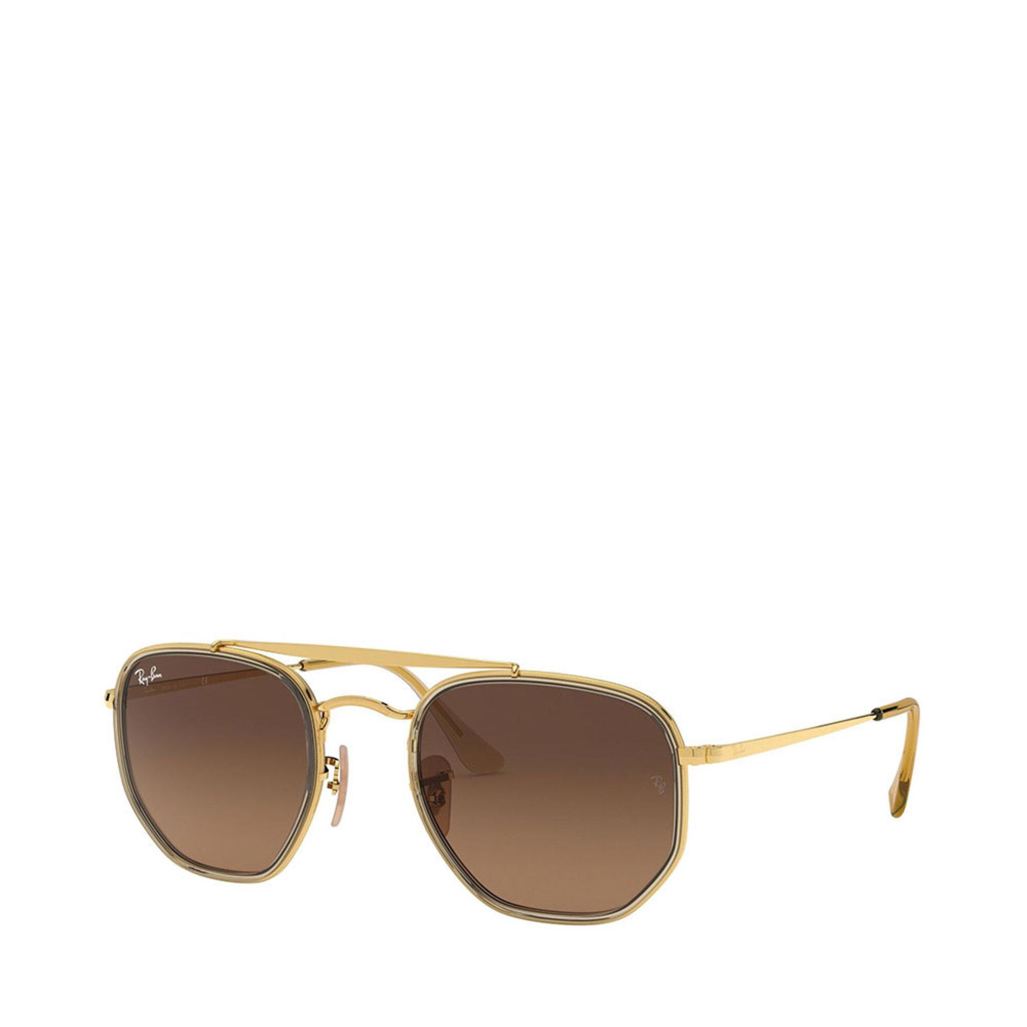 Sunglasses THE MARSHAL II