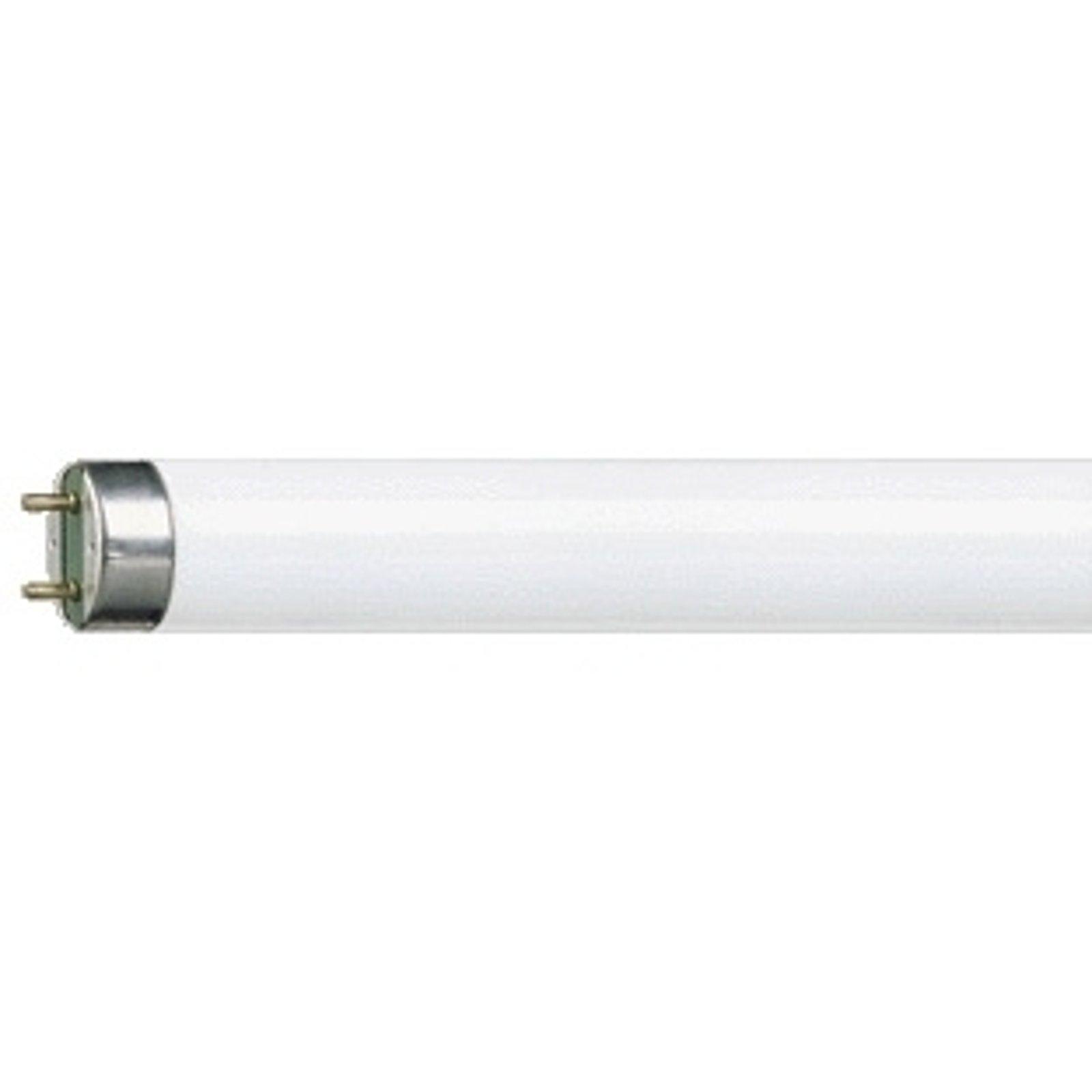 G13 T8-lyspære MASTER TL-D Super 18W/830