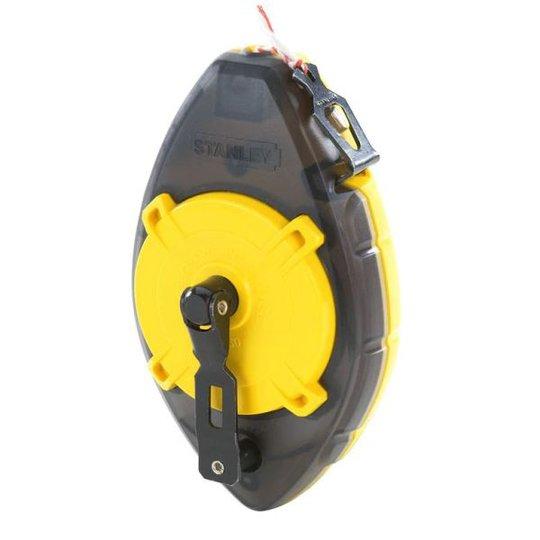 STANLEY 0-47-460 Powerwinder Merkkauskela 30 metriä