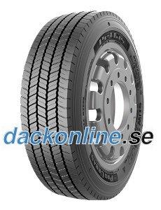 Petlas SUW 550 ( 275/70 R22.5 150J )
