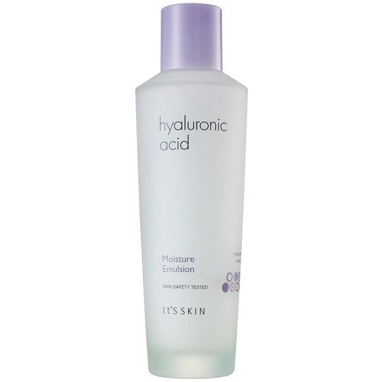 Hyaluronic Acid Moisture Emulsion, 150 ml It'S SKIN K-Beauty