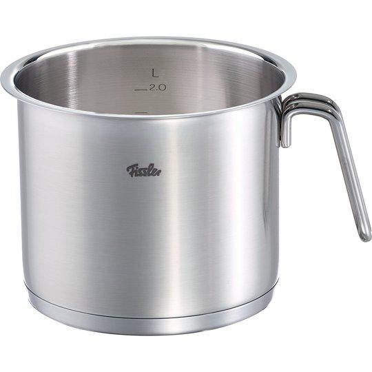 Fissler Original Pro Mjölkkastrull 2,6 liter