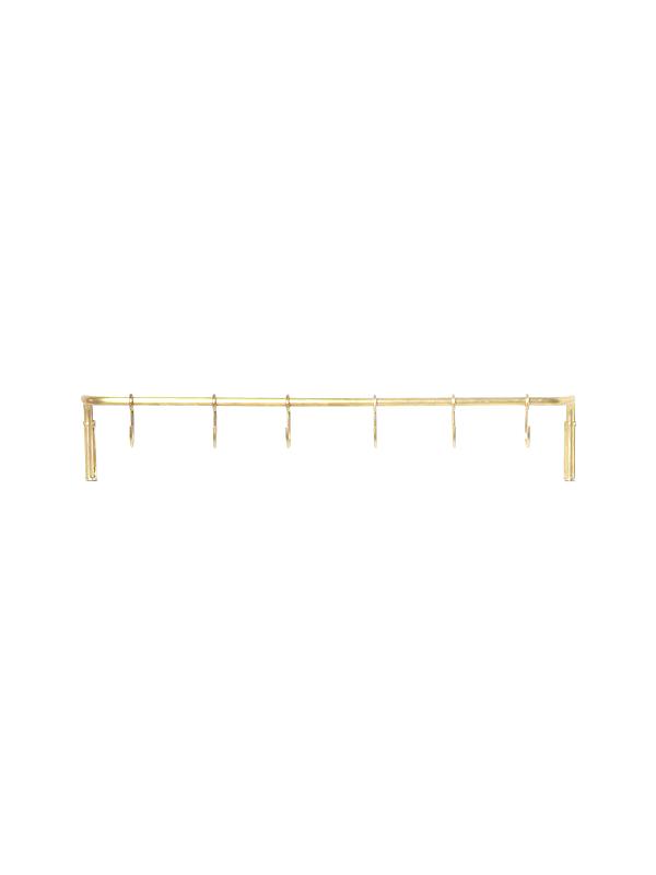 Ferm Living - Kitchen Rod - Brass (5479)