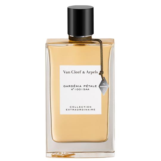 Gardenia Petale , 75 ml Van Cleef & Arpels EdP