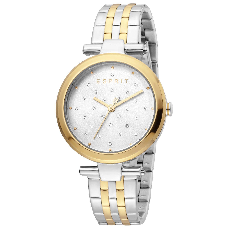 Esprit Women's Watch Multicolor ES1L167M0105