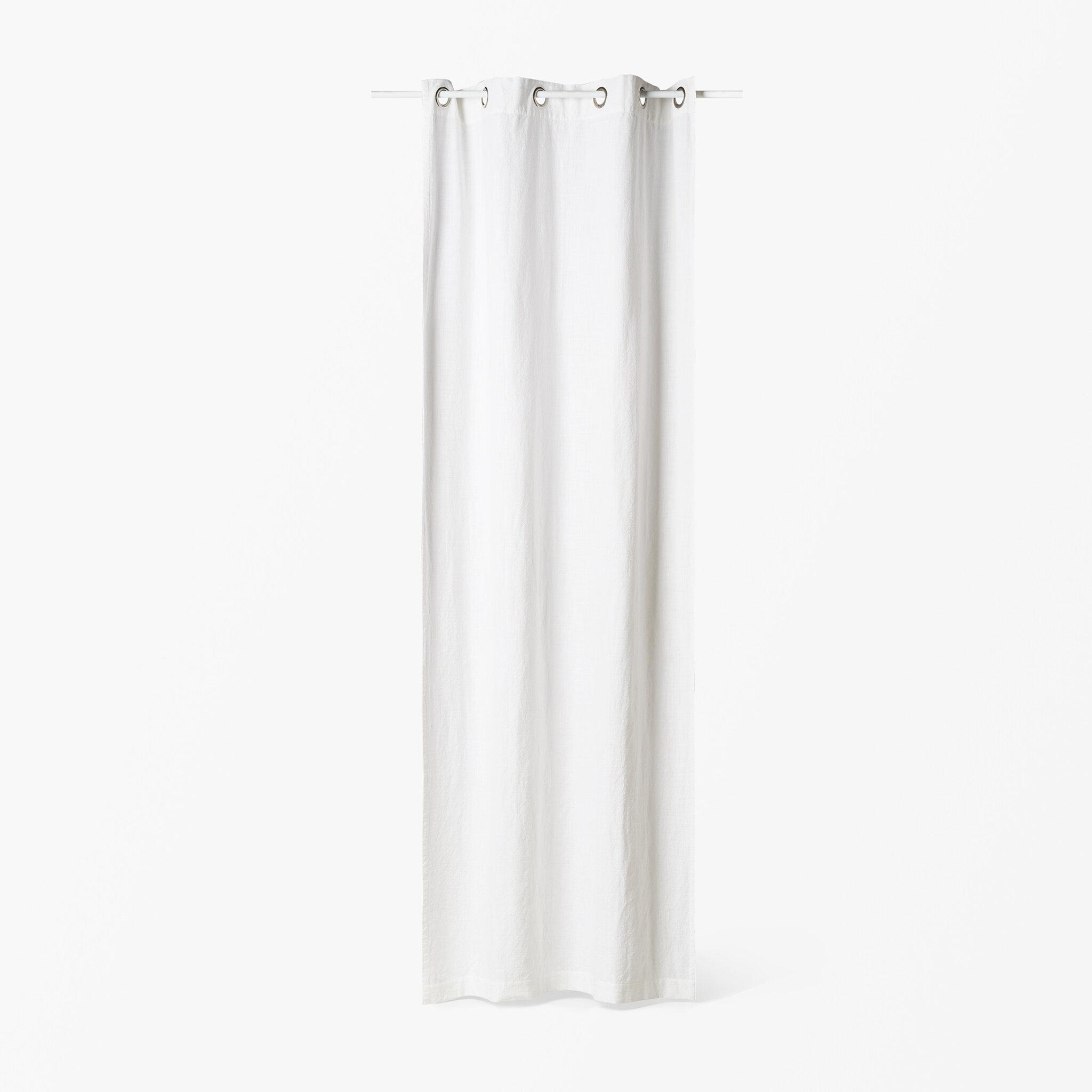 Gardin CALYPSO 110x300 cm