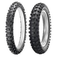 Dunlop Geomax AT 81 (120/90 R18 65M)