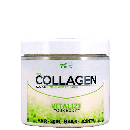 Pure Collagen, 300 g