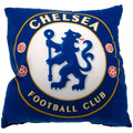 Tyynyt Chelsea Fc BS175