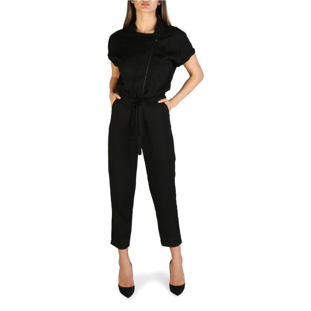 Armani Exchange Women's Tracksuit Black 3ZYA52_YNBPZ - black 0