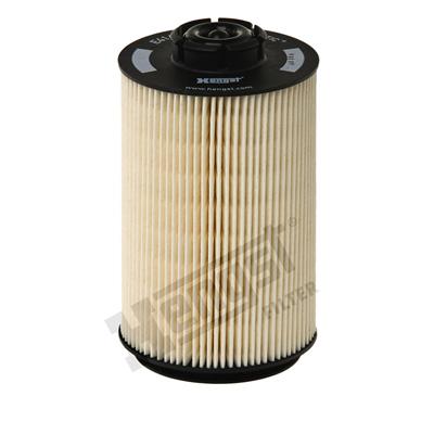 Polttoainesuodatin HENGST FILTER E416KP01 D36