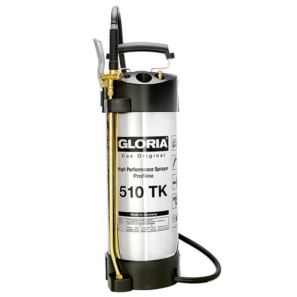 Gloria 510TK Konsentratsprøyte 10 liter