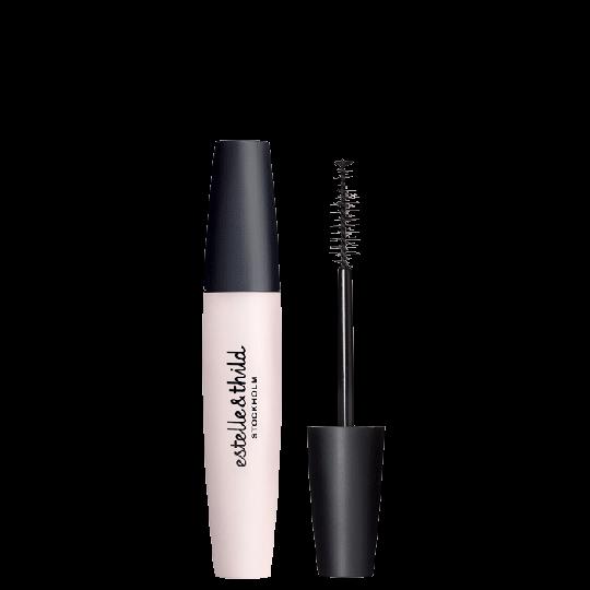 Volume Mascara, 12 ml