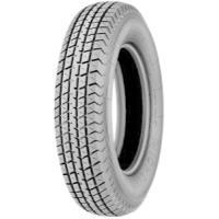 Michelin Collection Pilote X (6.00/ R16 88W)