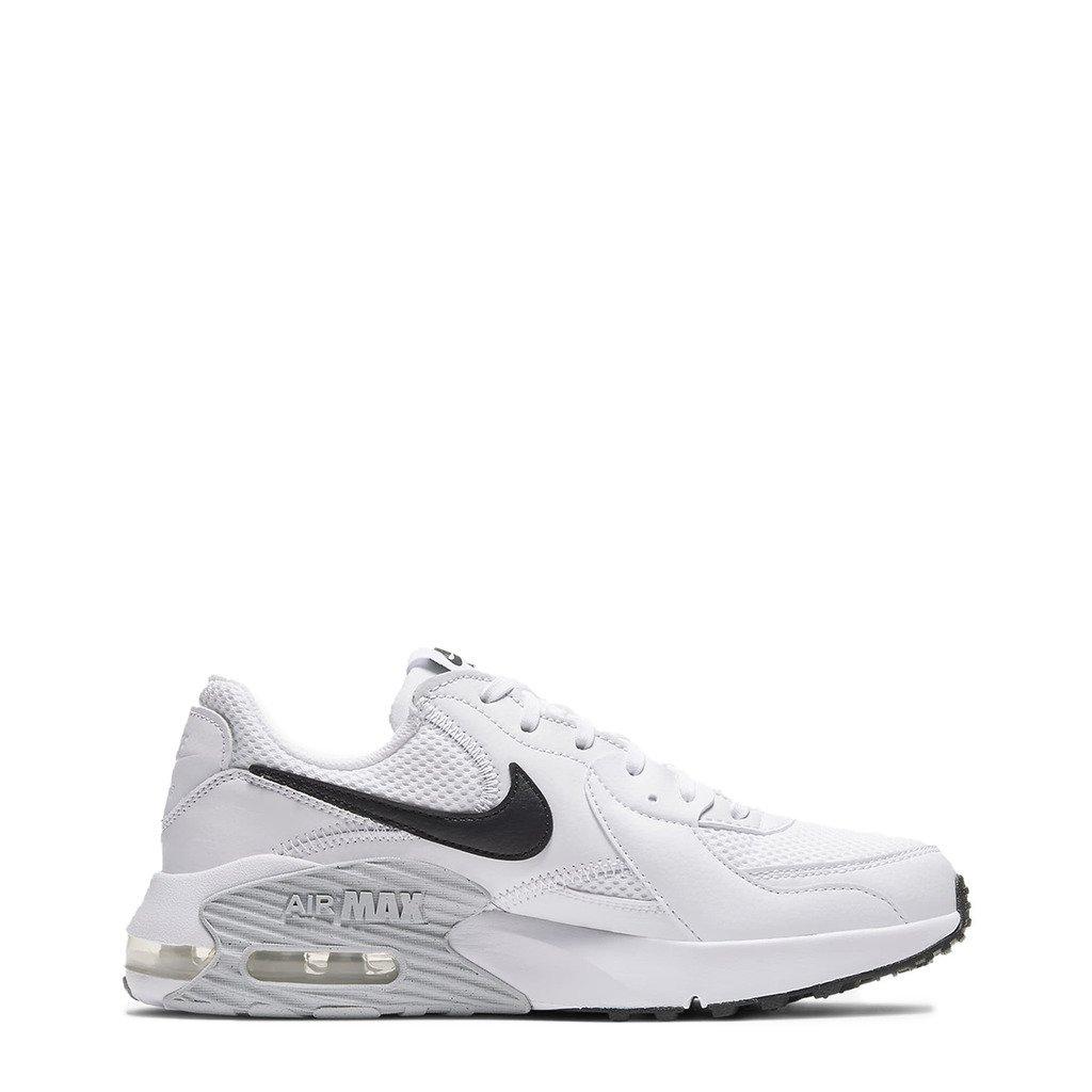 Nike Women's AirMaxExcee White 349805 - white US 9.5
