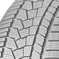 Continental WinterContact TS 860 S (295/40 R20 110W)