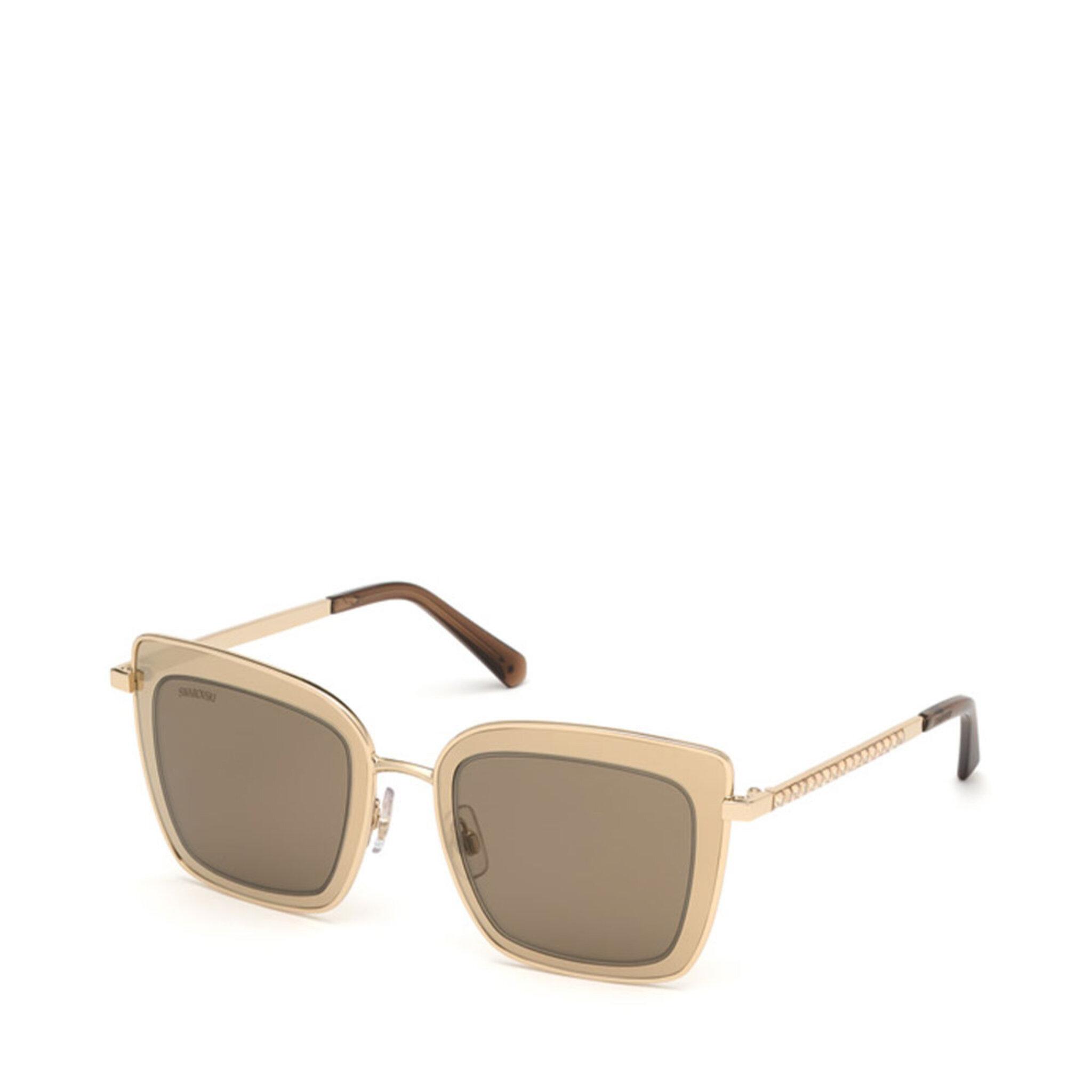 Sunglasses SK0198