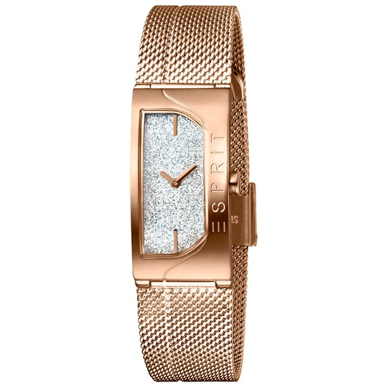 Esprit Women's Watch Rose Gold ES1L045M0225