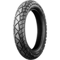 Bridgestone TW201 (80/100 R19 49P)