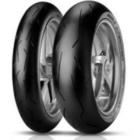 Pirelli DIABLO SUPERCORSA (120/70 R17 58W)