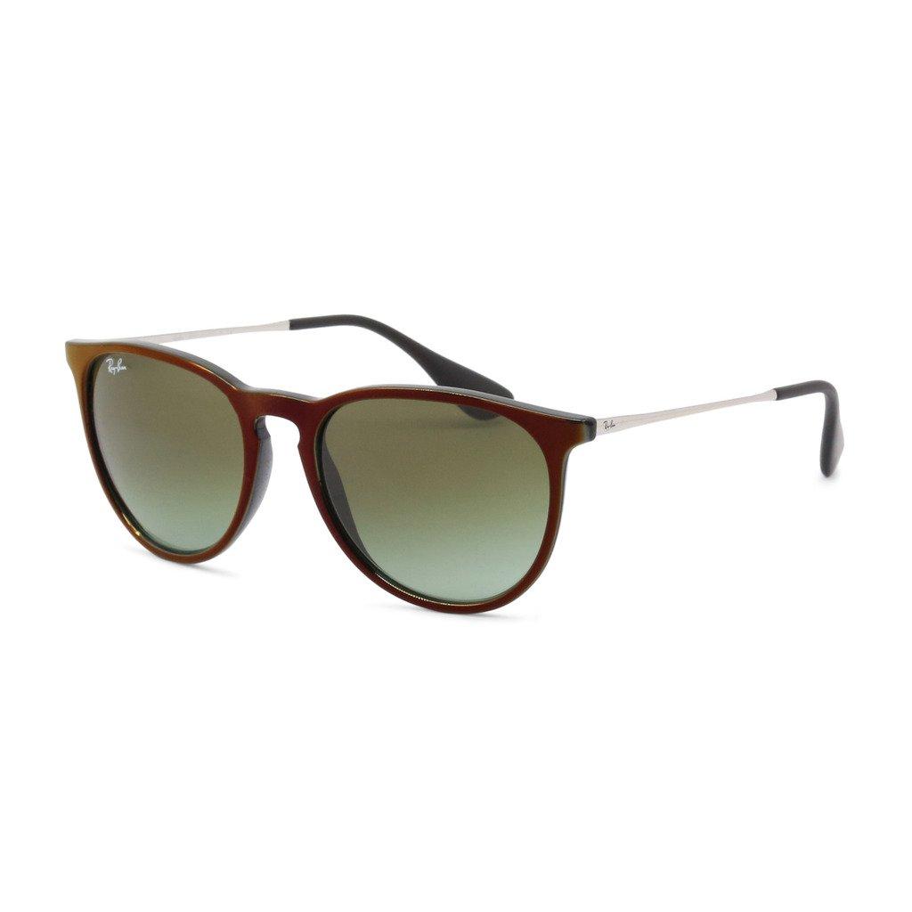 Ray-Ban Unisex Sunglasses Various Colours 0RB4171 - black NOSIZE
