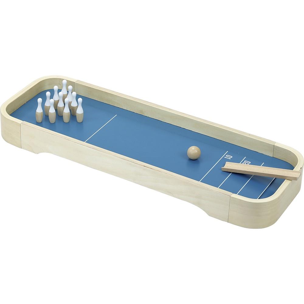 Vilac - Big bowling & curling (2374)