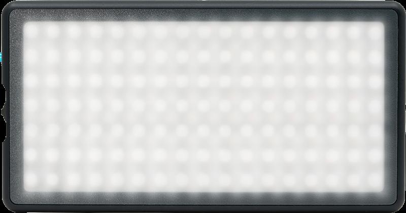 Lume Cube - Panel Pro