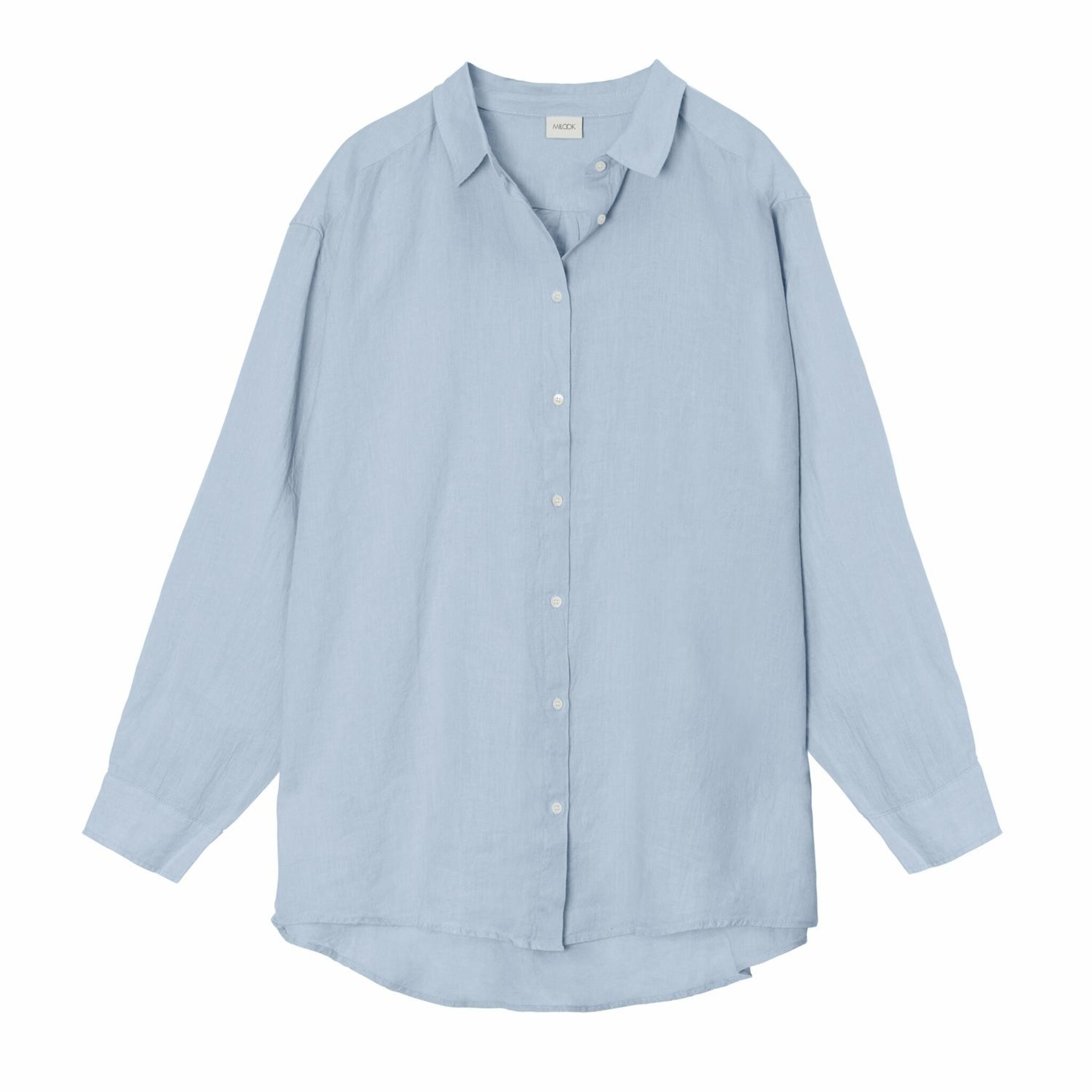 Kim Shirt
