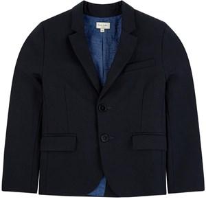 Paul Smith Junior Woollen suit jacket 6 years