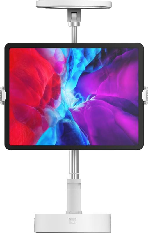 SmallRing - Selection 3242 Portable Light L10