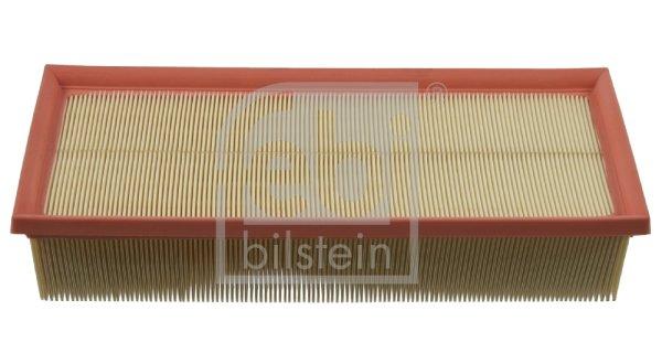 Ilmansuodatin FEBI BILSTEIN 22552