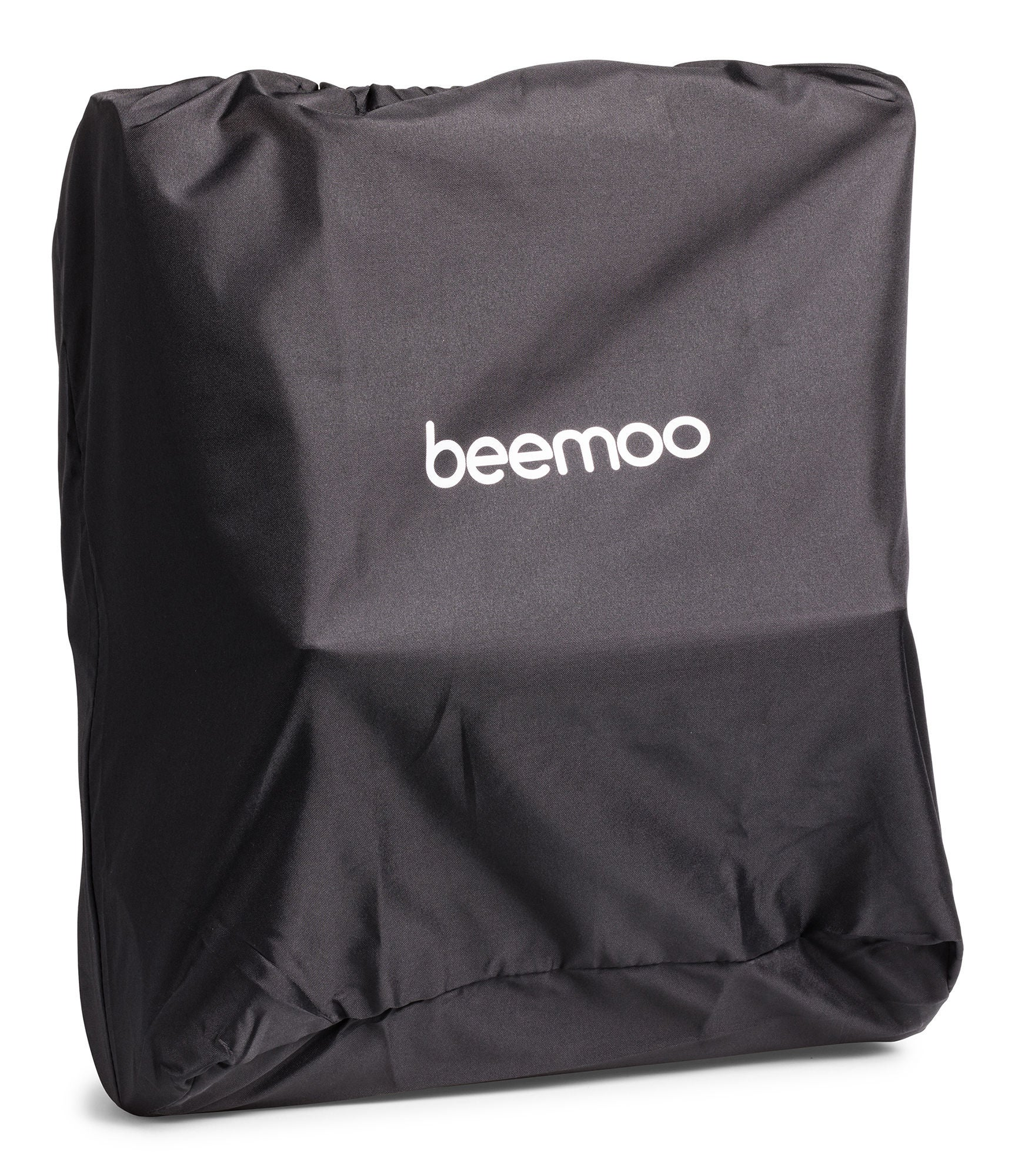 Beemoo Easy Fly Kuljetuslaukku