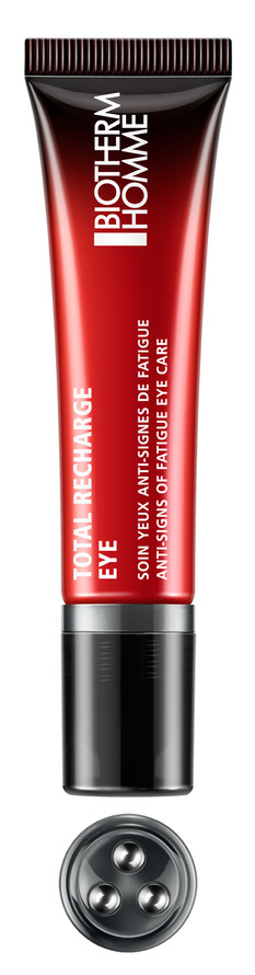 Biotherm - Total Recharge Eye Care 15 ml
