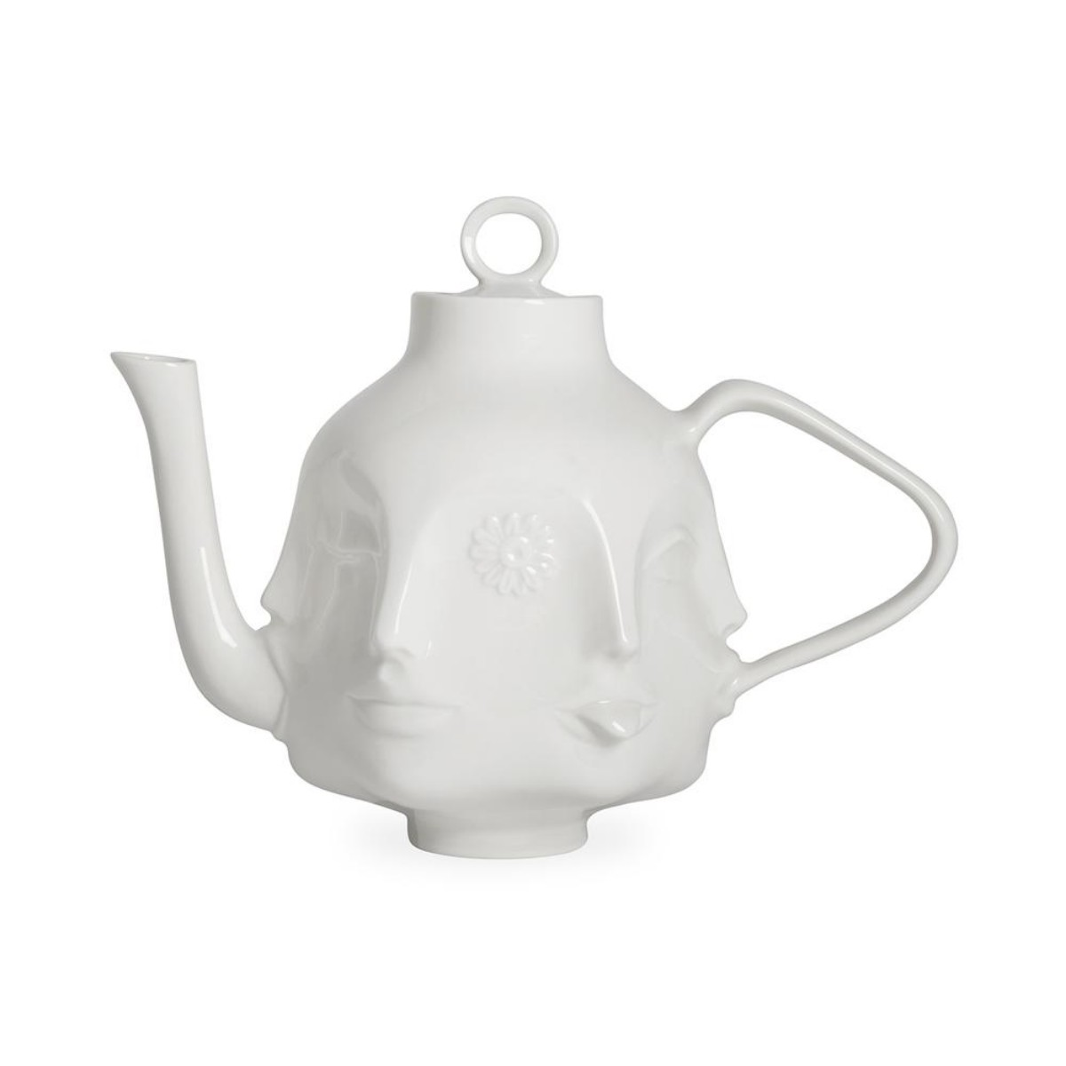 Jonathan Adler I Muse Dora Maar Teapot